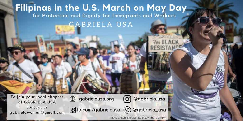 GABRIELA USA MAY DAY 2017 STATEMENT IMAGE.png