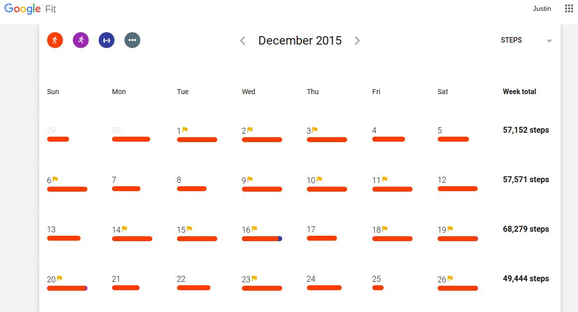 Screenshot 2015-12-29 at 9.11.52 AM.png