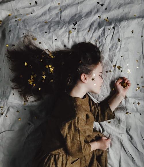 Circadian rhythm sleep disorders (A guide)