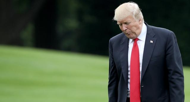 Donald-Trump-sad_640x345_acf_cropped.jpg