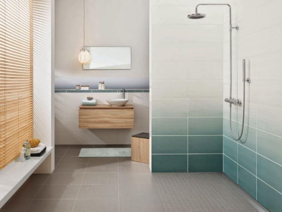 17 Bathroom Tile Ideas 10