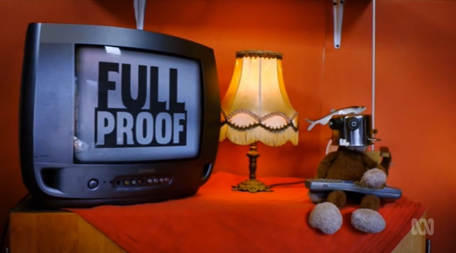 best educational kids shows abc iview full proof