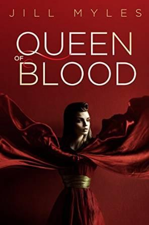 queen of blood.jpg