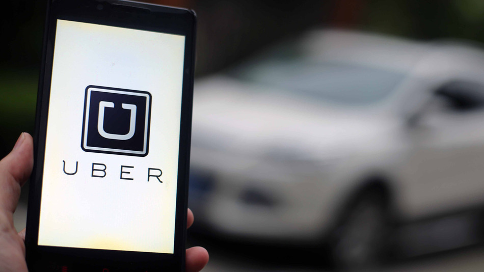 uber-new.jpg