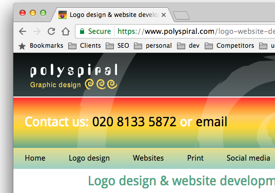 polyspiralSecure.png