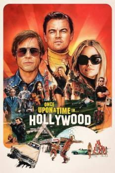 F:\DOCUMENT\cellcom\תמונות\סלקום טיוי\ניוזלטר דצמבר\פוסטרים\Once_Upon_A_Time_In_Hollywood_קטןPOSTER.jpg