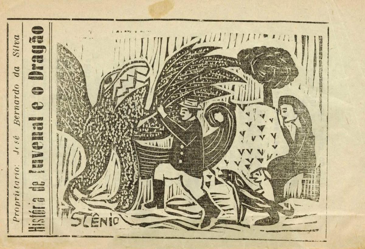 História de Juvenal e o dragão (2)_02.jpg