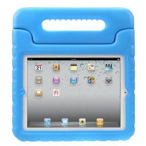 Starten Met Tablets Op School Een Beschouwing Site4school