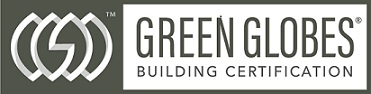 Green Globes Building Certification