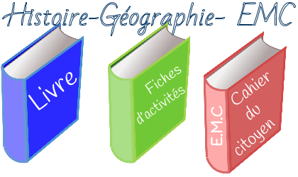Livre-Fiches_Cahier.png