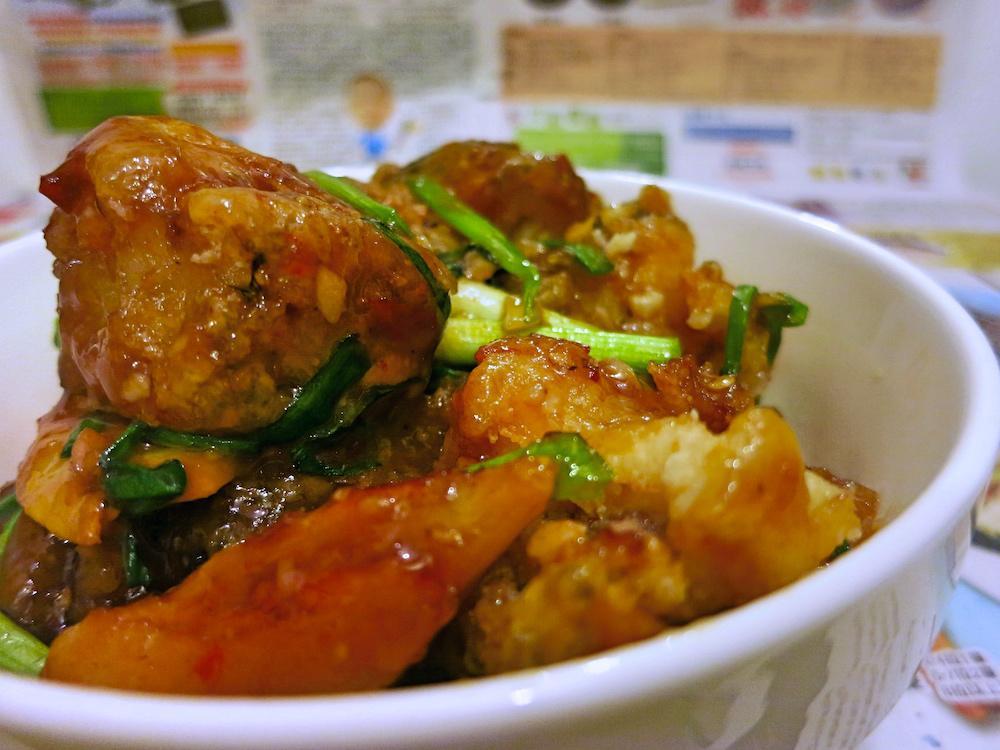 POLLY:cook 2016& 2015:薑蔥屈龍躉腩:small:IMG_6443_Fotor2.jpg