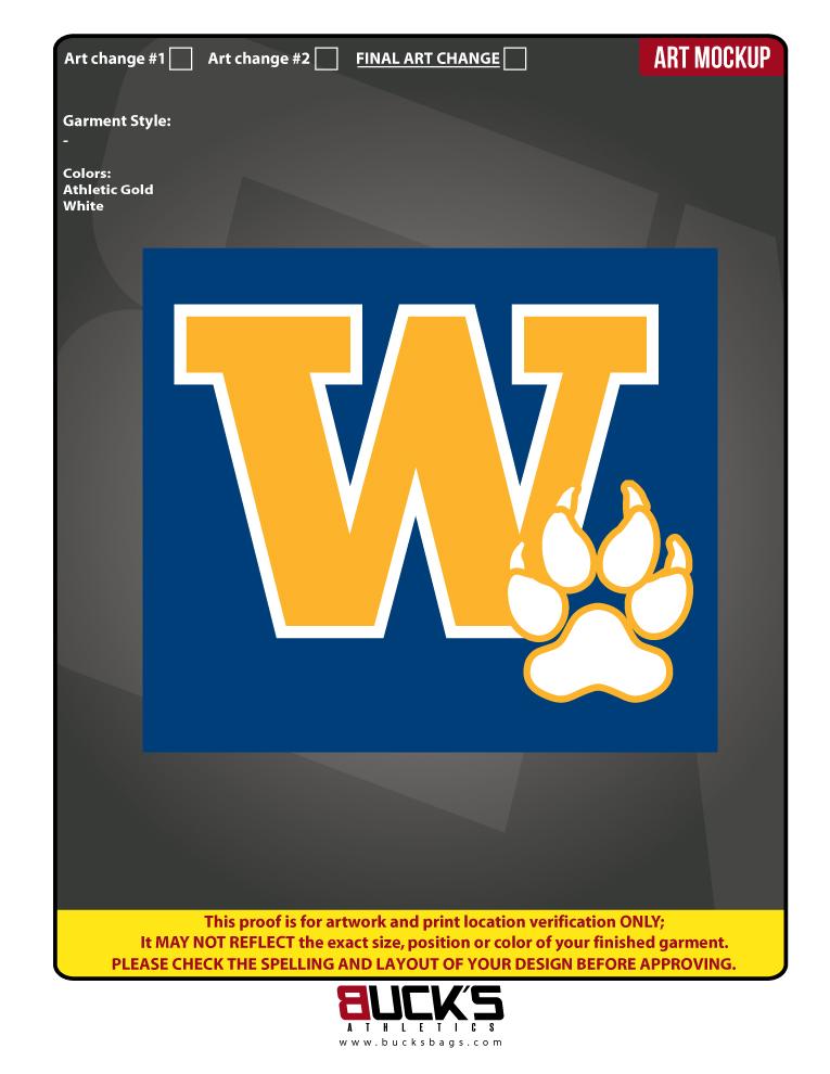 2016-Whitney-Elementary-Logo-Mockup-v1.jpg