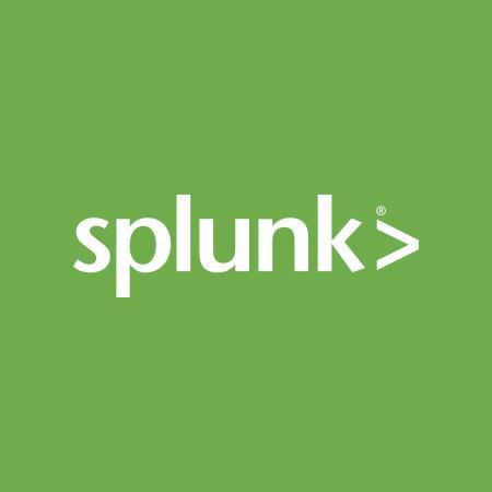 C:\Users\markwang\Desktop\Splunk.jpg