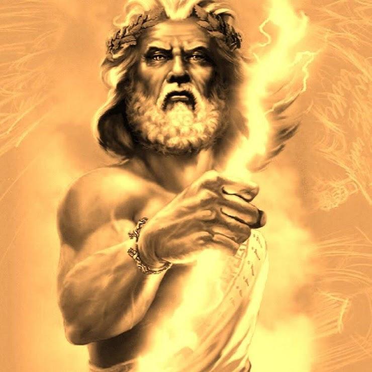 Образ Прометея выбран как создателя людей и первооткрывателя всех культурных благ, сделавших возможными достижения человеческой цивилизации: он научил людей втайне от Богов  строить жилища и добывать металлы, обрабатывать землю и плавать на кораблях, обучил их письму, счёту, наблюдению за звёздами, умению отличать прекрасное от уродливого , что стало поистине божественным даром Прометея Людям. Прометей -Благодетель который , вернул огонь , ценою своей жизни. Прометею были присущи мудрость и великодушие.