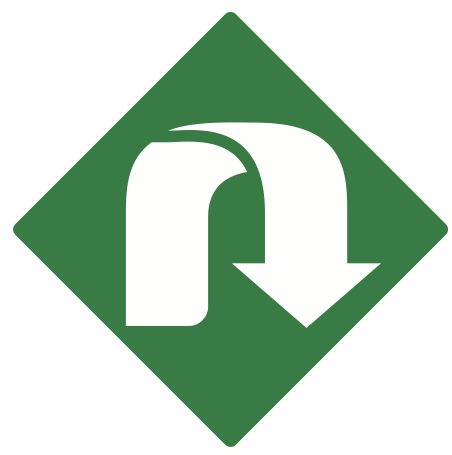 rolling modifier symbol