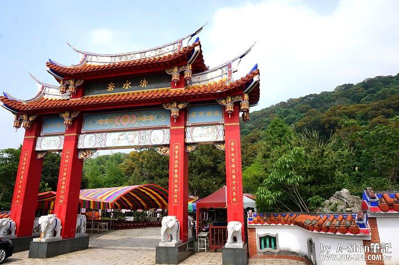 清水岩寺32