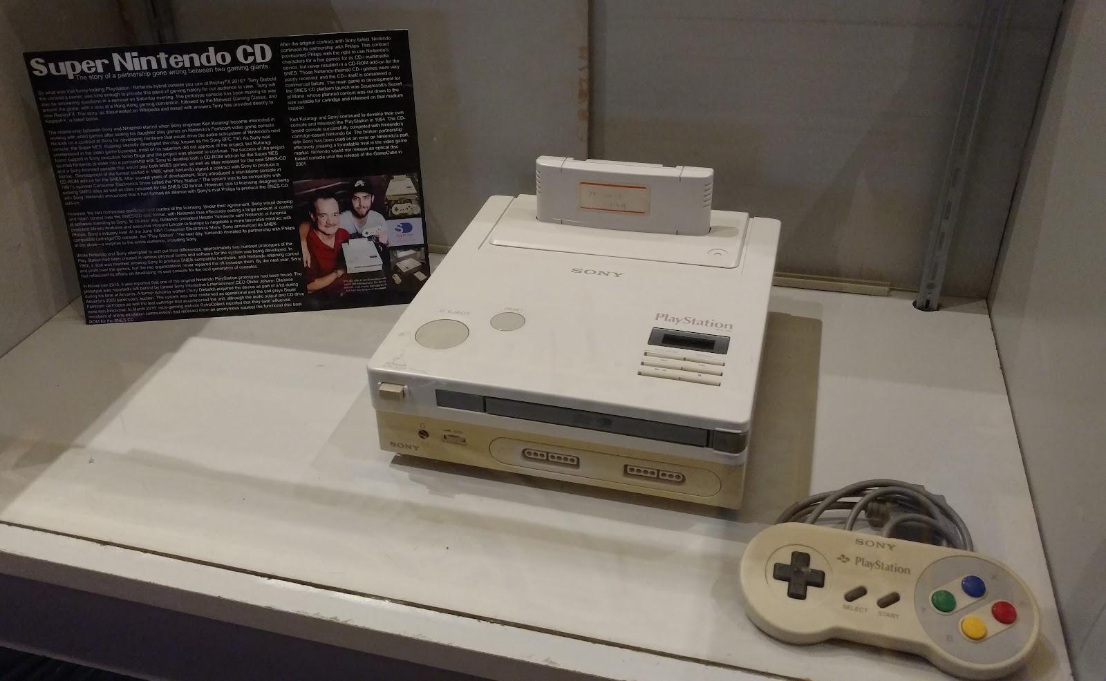 Nintendo Sony system crop.jpg