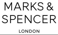 İlham Kaynağımız Olan Annelerimize En Özel Günlerinde En Güzel Hediyeler Marks & Spencer'da!