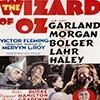 D:\Itishree@FBO\CELEB INFO\Farhan Akhtar\The-Wizard-of-Oz-freshboxoffice.jpg