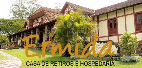 Ermida Casa de Retiros e Hospedaria
