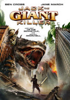 Watch Jack the Giant Killer Online Free in HD