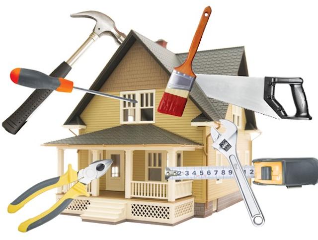 Các bạn nên tham khảo giá dịch vụ sửa nhà quận 9 từ nhiều nơi khác nhau