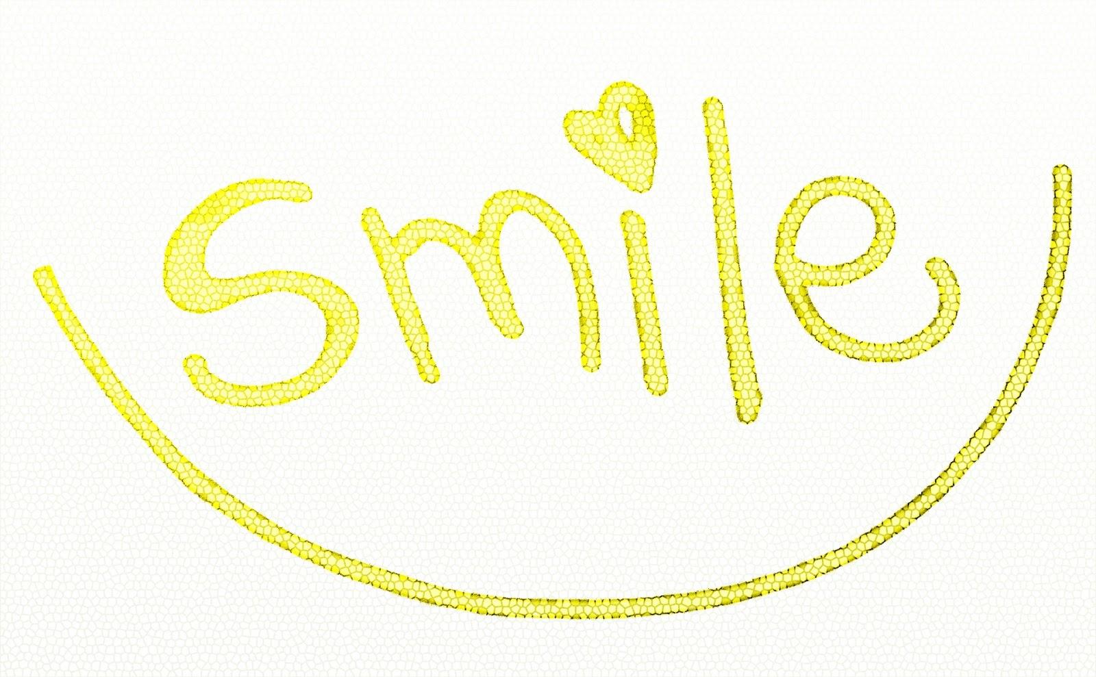 happy-smile-text.jpg