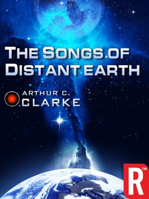 Image result for the songs of distant earth pdf