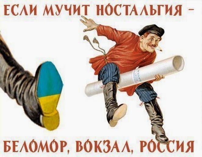 Террористы покинули Карловку, убегая от украинской армии - Цензор.НЕТ 7050