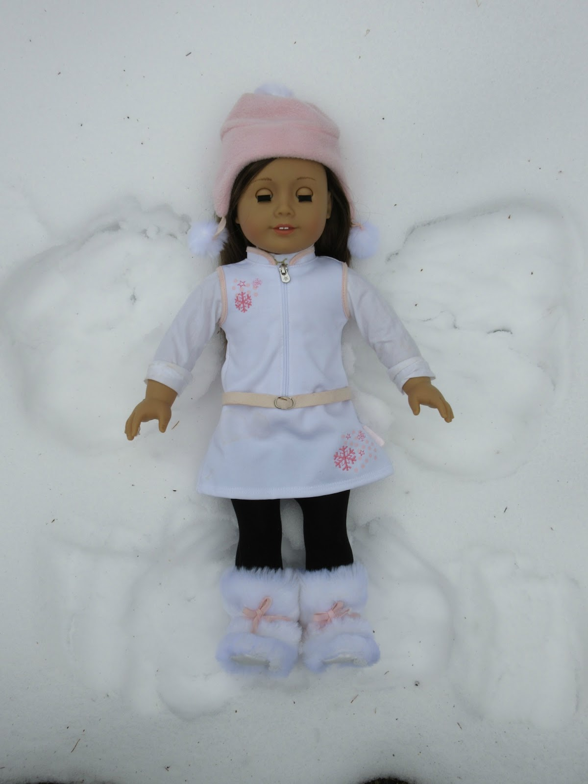 American girl snow angels.jpg