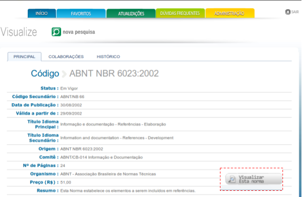 abnt-colecao-visualizar-norma.png
