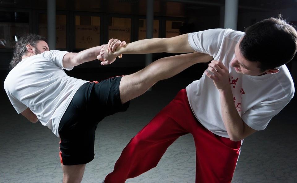 тхэквондо таеквондо боевые искусства драка спорт отвратительные мужики disgusting men