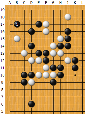 Fan_AlphaGo_04_006.png