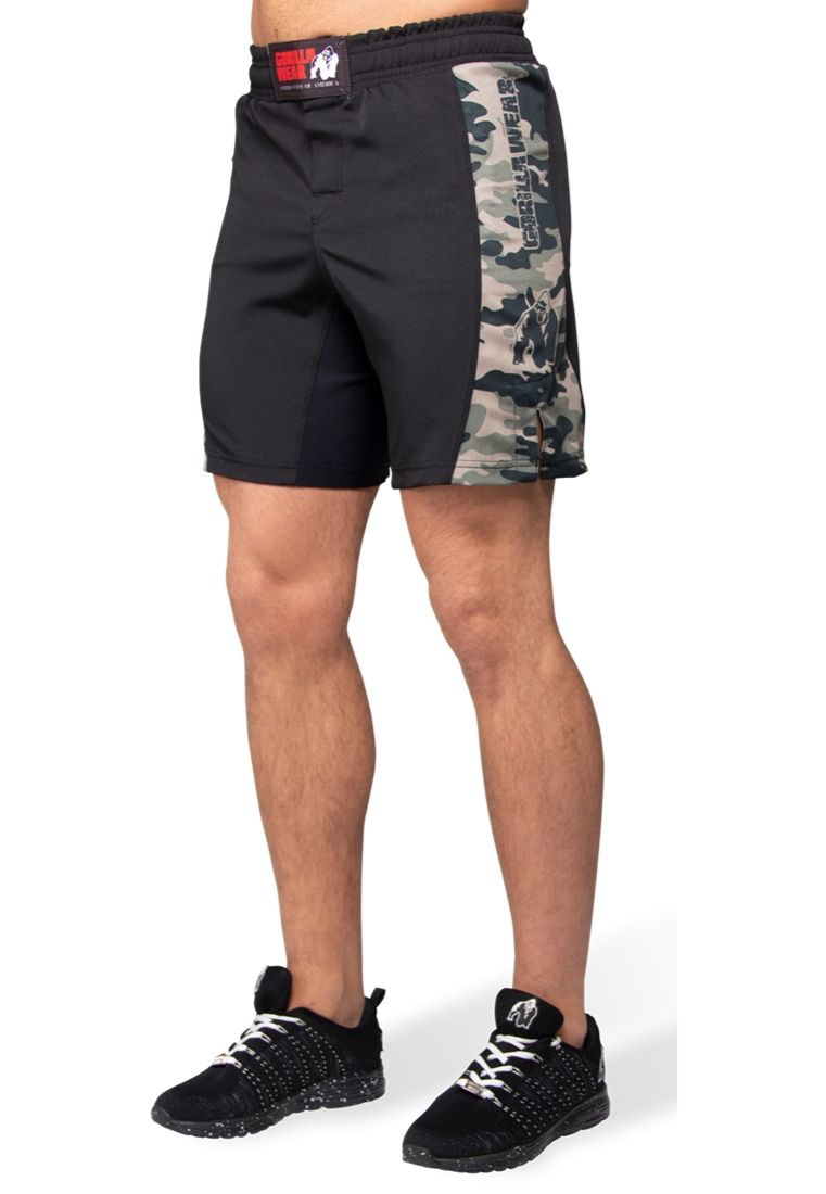 https://www.mgactivewear.com/en/product-men-gorilla-wear-kensington-mma-fight-shorts-army-green-camo