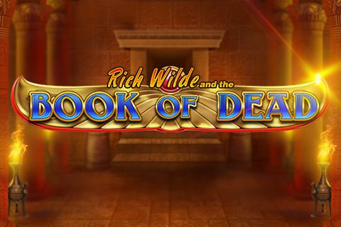 book of end online casino slot