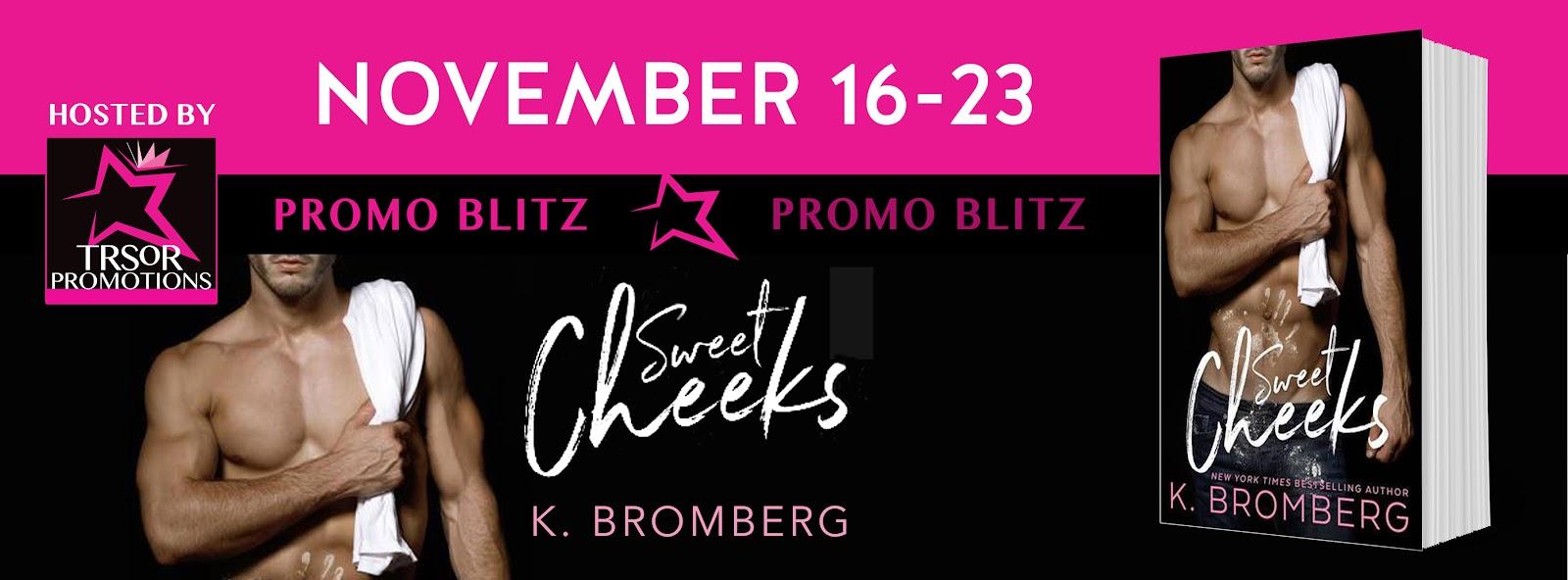 SWEET_CHEEKS_PROMO_BLITZ.jpg