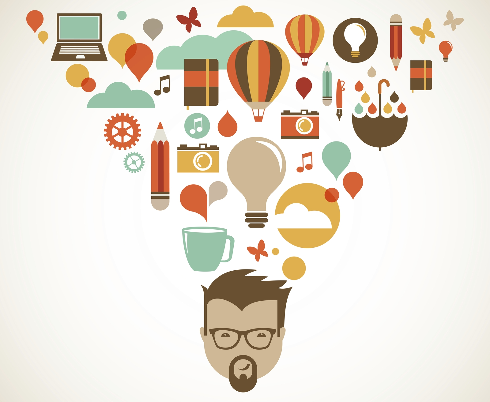 How the Best Content Marketing Operations Vet Ideas - Business 2 Community