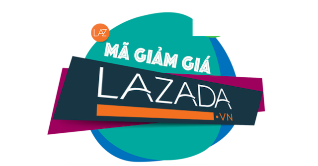 Cách nhập mã giảm giá Lazada cho mọi đơn hàng hiệu quả