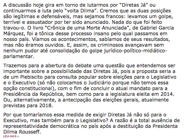 http://www.romulusbr.com/2016/11/diretas-ja-e-preciso-restabelecer.html