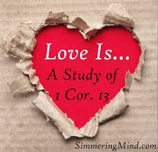 C:\Users\Kyle\Desktop\Feb 16 Devo\Love Cor 13.jpg