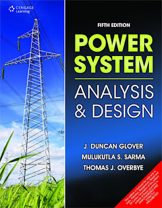 Power Analysis And Design Instructor Solution Manual Glover And Sarma Pdf