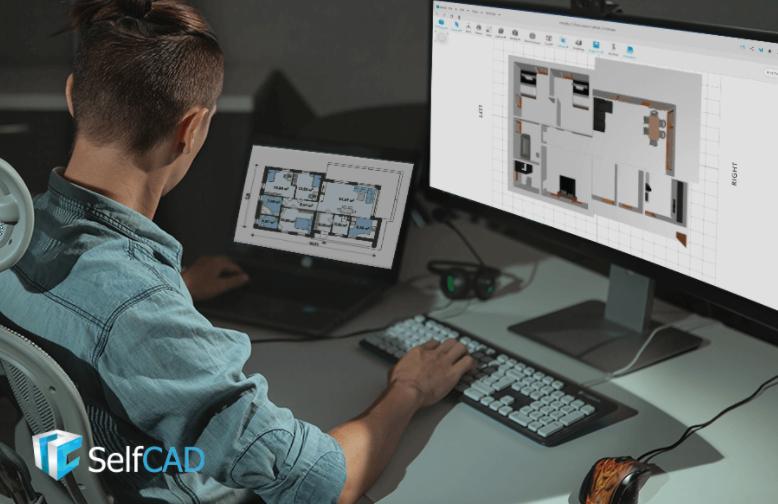 3D designing career