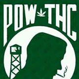 powthc.jpg