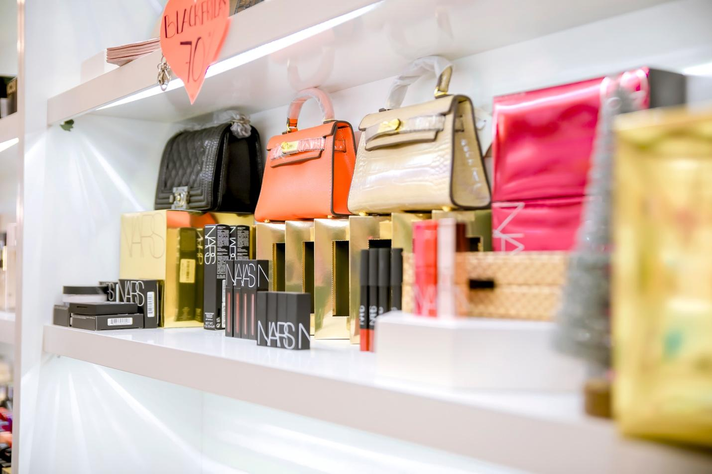 Trần Phi Yến Store – Shop thời trang, mỹ phẩm quen thuộc của phái đẹp Đồng Nai - Ảnh 6