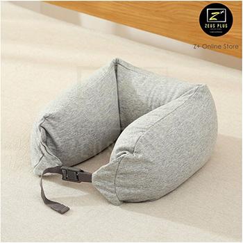 Pillows & Sheets