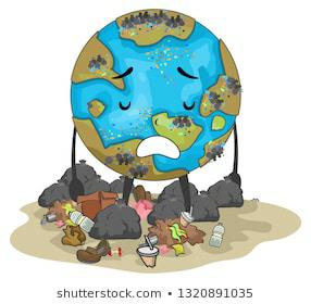 Earth Sad Images, Stock Photos & Vectors | Shutterstock
