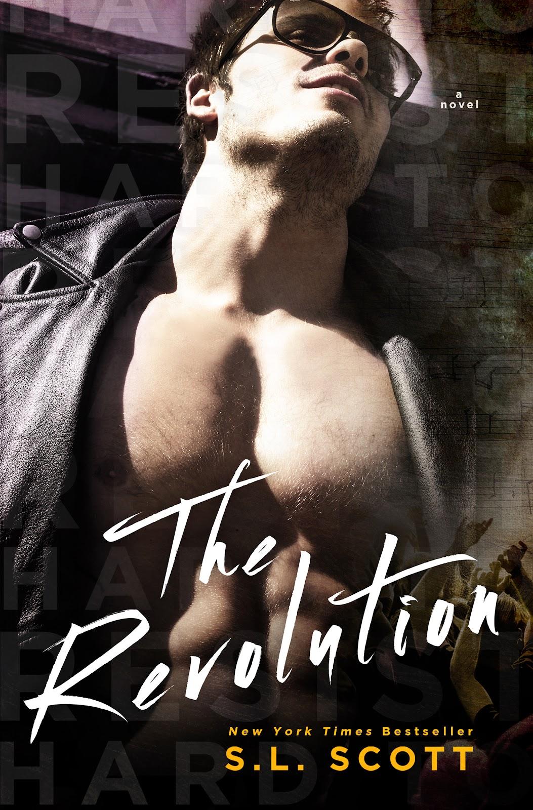 The Revolution Ebook Cover 1.jpg