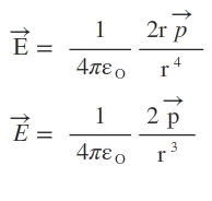 daum_equation_1434522905628.png