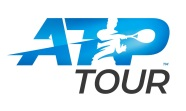 ATP TOUR LOGO.jpg