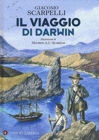 https://libreriavitaepensiero.mediabiblos.it/copertine_thumb/laterza/il-viaggio-di-darwin-9788858127728.jpg